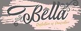 Bella App